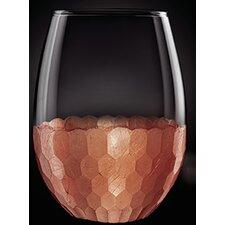 Daphne Stemless Wine Glass (Set of 4)