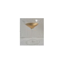 Daphne Champagne Glass (Set of 4)