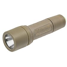 GeoSpark 150 Lumen Flashlight