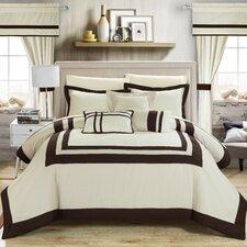Ritz 20 Piece Comforter Set