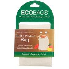 Market Organic Bulk and Produce Bag