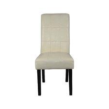 Castillian Parsons Chair (Set of 2)