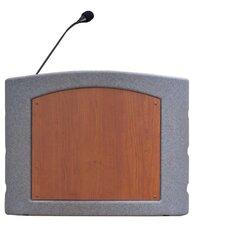 Presenter Tabletop Lectern