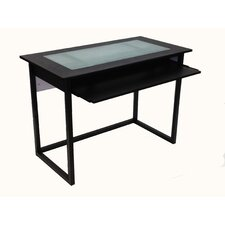 "47"" W x 22"" D Work Table"