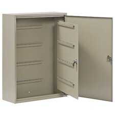 300 Key Cabinet