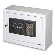 Electronic Lock Safe [0.47 CuFt]