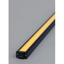 """Unilume 13"""" LED Under Cabinet Bar Light"""