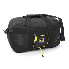 "AdventureTravel 20"" Trunk Medium Duffel"