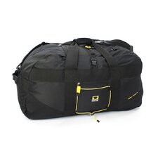 Travel Trunk X-Large Duffel