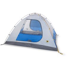 Genesee 4 Person 3 Season Tent
