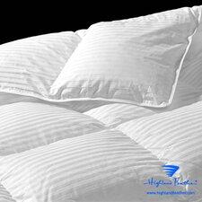 Besancon Down Comforter