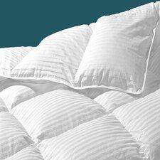 Szeget Down Comforter