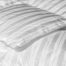500 Thread Count European Summer Down Comforter