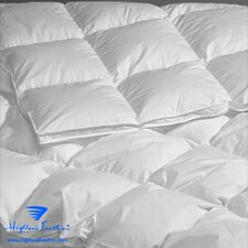 Brittany Heavyweight Down Comforter