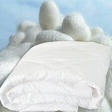 Dreamtime Comforter