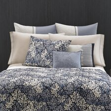 Botanical Duvet Cover Collection