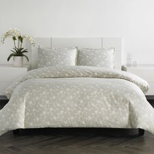 Friessa Duvet Cover Collection