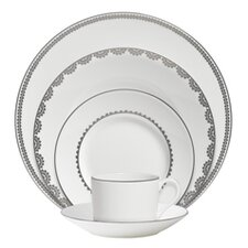 Flirt Dinnerware Collection