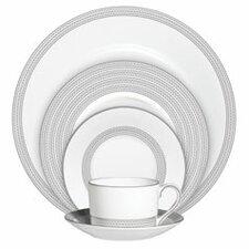 Vera Moderne Dinnerware Collection