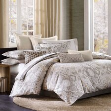 Odyssey Comforter Set