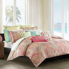 Guinevere Duvet Collection