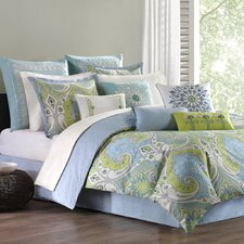 Sardinia Bedding Collection