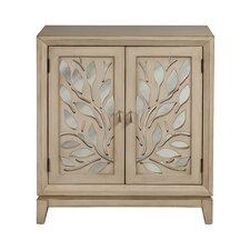 Porter 2 Door Cabinet