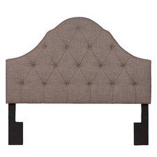 Modern Upholstered Headboard