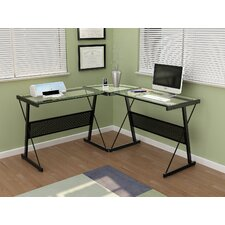 Skyla Writing Desk