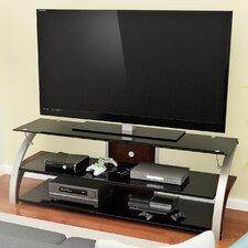Elecktra TV Stand