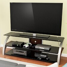 "Jase 55"" TV Stand"