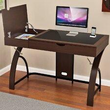 Bryxen Computer Desk