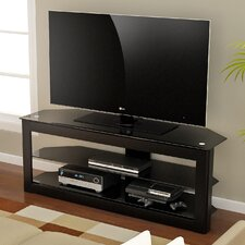 Maxine TV Stand