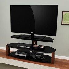 """Phenix 55"""" TV Stand"""