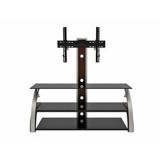 Jase Flat Panel 3 in 1 TV Mount System