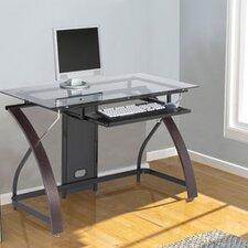 Forrester Desk