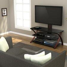 Kinsli TV Stand