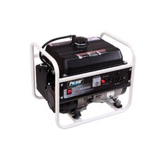 2,000 Watt Gasoline Generator with Recoil Start