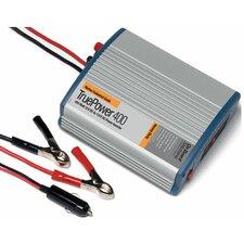 TruePower 400W Continuous Power Inverter