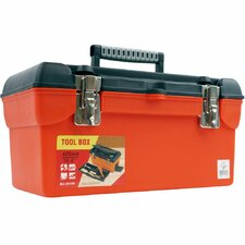 Utility Tool Box