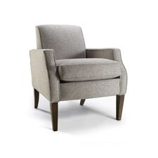 Liv Arm Chair