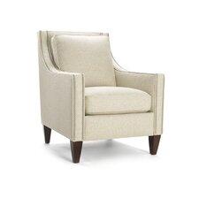 Pryce Arm Chair