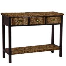 Bali Breeze Console table