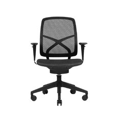 Phelps Mid-Back Mesh Chair