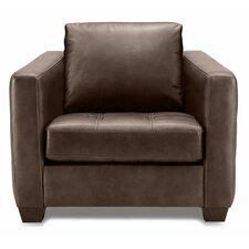 Barrett Arm Chair