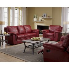 Brunswick Living Room Collection