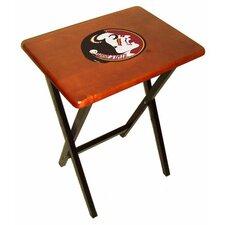 NCAA TV Table