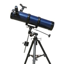Strike 100 Plus Reflecting Telescope