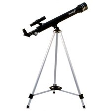 Levenhuk Skyline AZ Refracting Telescope