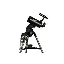SkyMatic 127 GT MAK Telescope
